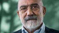 Ahmet Altan'ın 5 yıl 11 ay hapis cezası onandı