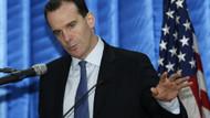 McGurk: İran'la savaşta olduğumuzu varsaymalıyız