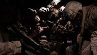 Son dakika: ABD Irak'a 3500 asker gönderdi