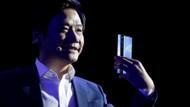 Xiaomi'den devrim yaratan telefon: Mi Mix Alpha özellikleri neler?