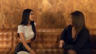 Şarkıcı Hera: Spikerlik yaparken tv müdürünün tacizine uğradım