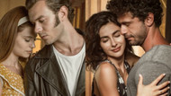Aşk Tesadüfleri Sever 2 filminin yayın haklarını hangi kanal aldı?