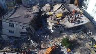 Savcılıktan Deprem sonrası Elazığ'da artan kira fiyatlarına soruşturma