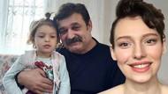Neslican'ın babası Fahri Tay'dan Meryem için çağrı