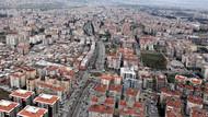 İzmir için korkutan deprem raporu: En az 30 bin kişi ölecek