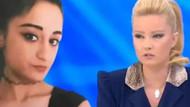 ATV Müge Anlı'da, Pınar Kaynak cinayetinin detayları kan dondurdu