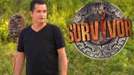 Survivor 2020'ye bir sürpriz isim daha! Survivor ne zaman başlayacak?