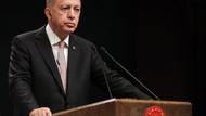 Erdoğan: Mescidi Aksa'ya uzanan elleri kırarız