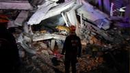 İTÜ'de deprem toplantısı: Ana fay kırıldı diyemiyoruz