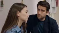Afili Aşk'ta Ayşe ile Kerem'in boşanması sonrası yaşananlar izleyiciyi kızdırdı