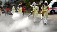 Dünyada Corona virüsü alarmı! Çin, Türkleri uyardı: Sokağa çıkmayın
