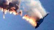 Rus uçağının düşürülmesi ByLock'ta: Vuran eleman çok sağlam