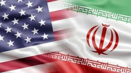 İran: Amerika zaten savaşı başlattı