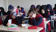 PISA Anketi: İmam hatiplilerin yarıdan çoğu kendini okula ait hissetmiyor