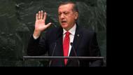 Metropoll Araştırma: Erdoğan'a görev onayı verenlerin sayısı düştü