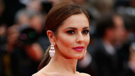 Ünlü şarkıcı Cheryl'dan şaşırtan karar: Sperm donörü arıyorum