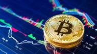 Bitcoin başta olmak üzere kripto paralara denetim geliyor
