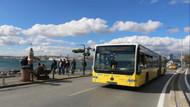 İETT'den İstanbul'a 49 yeni hat