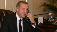 Erdoğan Süleymani için şehit kelimesini kullanmamış