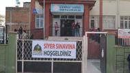 Öğrenciler Hizbullah'a yakın vakfın sınavına çağırıldı