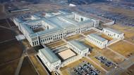 MİT'in yeni binası KALE hizmete açılıyor