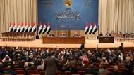 Irak Meclisi ABD askerlerinin ülkeden kovulmasına karar verdi