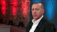 Erdoğan'dan Ali Babacan tepkisi: Talimatı IMF'den alıyorlardı bunlar faizciydi