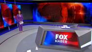 5 Ocak 2020 Pazar Reyting sonuçları: Gülbin Tosun ile Fox Ana Haber Hafta Sonu zirvede