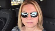 Trans kadın Niler Albayrak: Alın terimle ekmeğimi kazanacağım