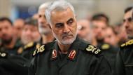 Yeni Şafak yazarı: İranlılara güvenilmez çünkü bizi her fırsatta arkadan vurdular
