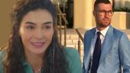 Oğulcan Engin ve Ebru Şahin aşk mı yaşıyor?