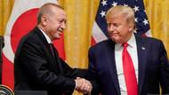 Trump Süleymani operasyonunu neden Erdoğan'a söylemedi?