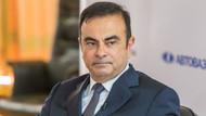 Nissan'dan Ghosn'un kaçışıyla ilgili ilk açıklama