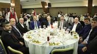 AKP'li belediyeden 30 milyon liralık tanıtım