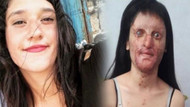 Haluk Levent'ten mahkemeye Berfin Özek çağrısı: Elinizi vicdanınıza koyun