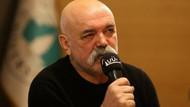 Ercan Kesal Çukur'dan neden ayrıldığını açıkladı