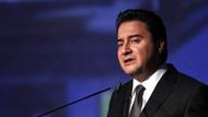 Kılıçdaroğlu yeşil ışık yakmıştı, Ali Babacan ittifak kararını verdi