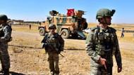 Libya'ya giden ilk Türk askeri birliği Trablus'a ulaştı