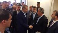 Eski AKP'li vekilden Erdoğan'ı kızdıracak açıklama