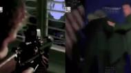 İran haber ajansından Trump'a suikast görüntüleri!