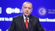 Erdoğan'dan Umre uyarısı: Turistik yere çevirdiniz