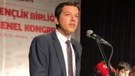Vatan Partisi yöneticisi Erdoğan'la ilgili eski tweetlerini sildi