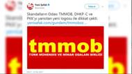Yeni Şafak TMMOB'a tazminat ödeyecek
