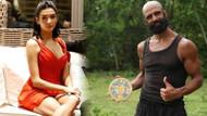 50 Metrekare dizisinde Survivor sürprizi