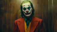 30 yıl önceki Batman filmi sahnesi Joker'de nasıl tekrarlandı?