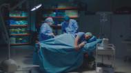Mucize Doktor'un yapımcısından kök hücre açıklaması