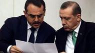 Eski AKP'li Adalet Bakanı Sadullah Ergin'den flaş FETÖ açıklaması