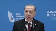 Erdoğan: Sosyal medya tam bir çöplüğe dönüştü