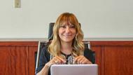 İBB Genel Sekreter Yardımcısı Yeşim Meltem Şişli istifa etti