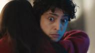 Nazlı'dan Ali'yi heyecanlandıran aşk itirafı! Mucize Doktor 22. bölüm 2. fragmanı